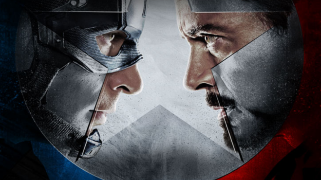 captain-america-civil-war-02082016.png