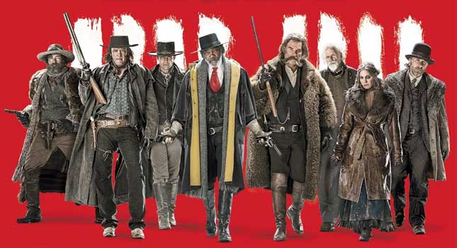 The-Hateful-Eight-DVD.jpg