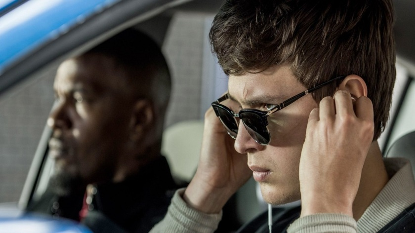 babydriver-firstlook-elgort-foxx-car-frontpage (2).jpg