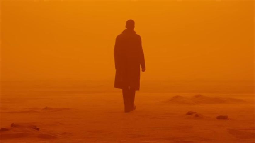 Blade Runner 2049.jpg