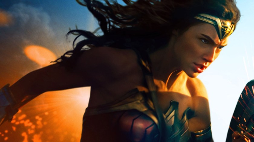 gal-gadot-as-wonder-woman-2017-movie.jpg