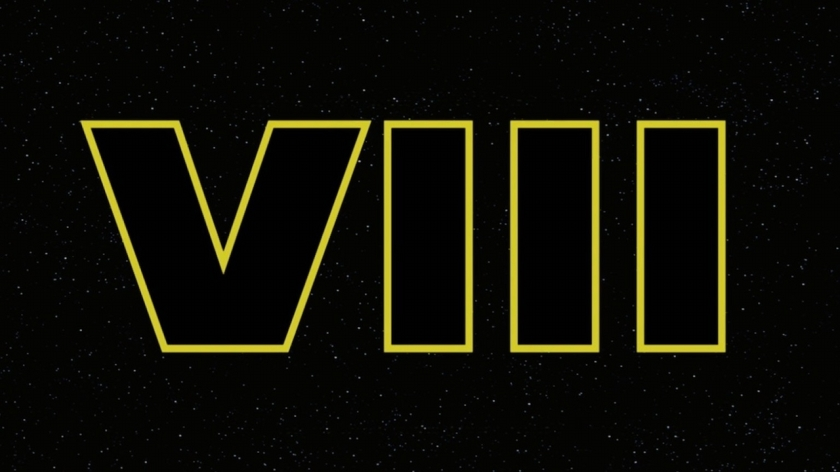 star-wars-episode-8-logo.jpg